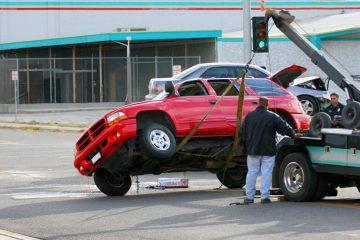 Verkehrsunfall – Verbringungskosten auch bei fiktiver Abrechnung erstattungsfähig