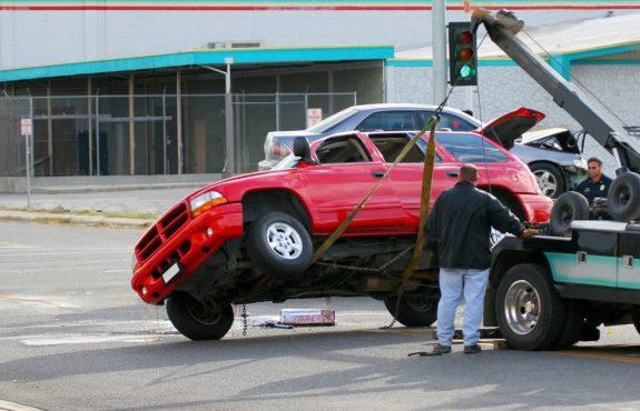 Verkehrsunfall - Verbringungskosten auch bei fiktiver Abrechnung erstattungsfähig