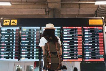 Flugverzögerung – Ausgleichsleistungsanspruch eines Fluggastes