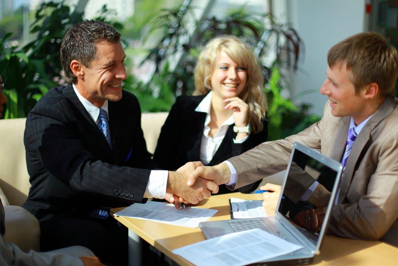 Schadenersatzpflicht einer Versicherung wegen Aufklärungspflichtverletzung bei Anlagegeschäft