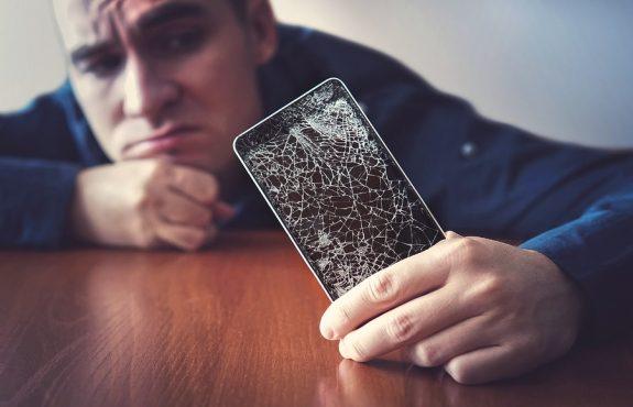 Nutzungsausfallschaden für ein defektes Mobilfunktelefon