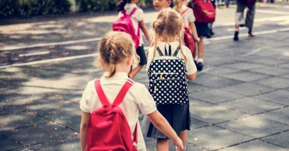 Ausschluss eines Schülers von einer mehrtägigen Klassenfahrt
