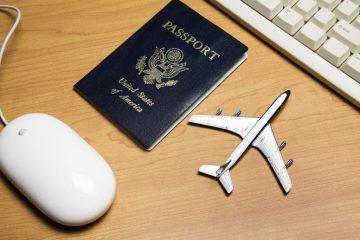 Flugreisevertrag – Haftung des Reiseveranstalters bei Informationspflicht über bestehende Pass- und Visumserfordernisse