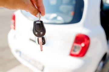 Verkehrsunfall – Anforderungen an Mietwagenangebot der gegnerischen Kfz-Haftpflichtversicherung