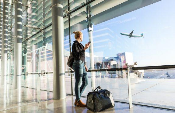 Anschlussflug verpasst – Ausgleichanspruch