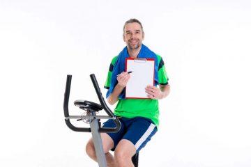 Fitness-Studio-Vertrag – außerordentliche Kündigung wegen Verschlechterung einer Alt-Erkrankung