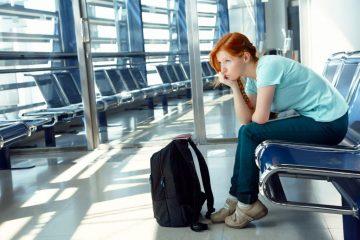 Ausgleichsleistungsanspruch eines Fluggastes wegen Flugverzögerung