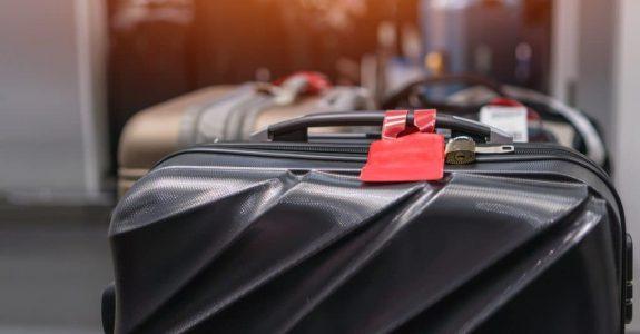 Reisepreisminderung und Schadensersatz wegen Reisegepäckverlust