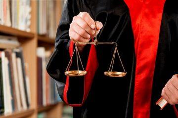 Überlange Verfahrensdauer – Entschädigungsanspruch – Anforderungen an Tatsachenvortrag