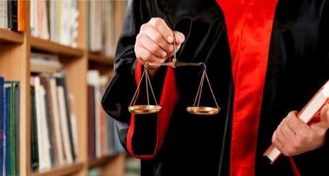 überlange Verfahrensdauer - Entschädigungsanspruch - Anforderungen an Tatsachenvortrag
