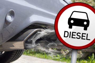Dieselskandal – Rücktritt vom Kaufvertrag – Nutzungsvorteil
