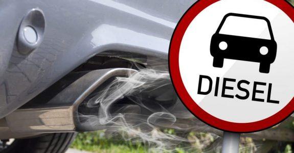 Dieselskandal – Rücktritt vom Kaufvertrag - Nutzungsvorteil