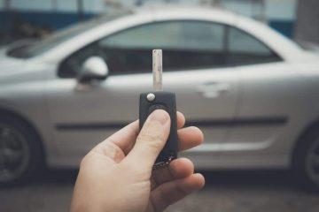 Gutgläubiger Erwerb eines Gebrauchtwagens – Nachforschungspflicht