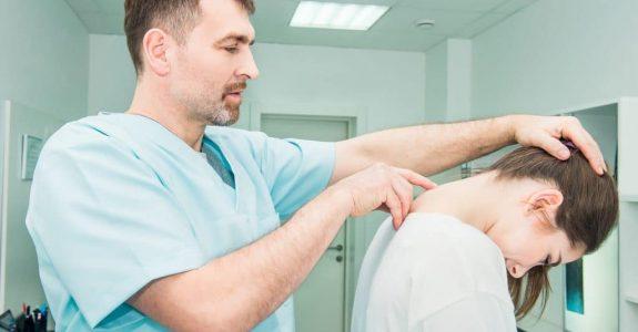 Unfallversicherung - Untersuchungszeitpunkt für die Bemessung des Invaliditätsgrades