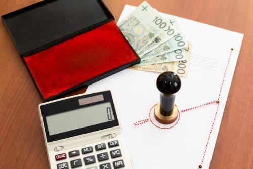 Notarkosten - Aufklärungspflicht des Notars über die Höhe seiner Kosten