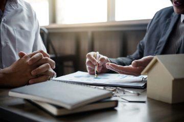 Widerruf von verbundenen Verbraucherdarlehensverträgen – Nichteinhaltung der Pflichtangaben