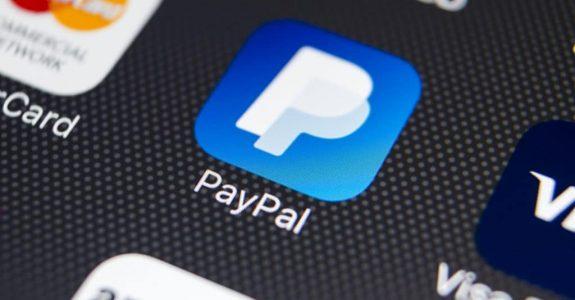 Internetkaufvertrag - Erfüllungseintritt bei Zahlung per PayPal