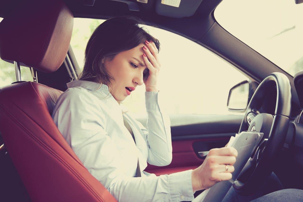 Verkehrsunfall - Ersatzfähigkeit von Reisestornokosten