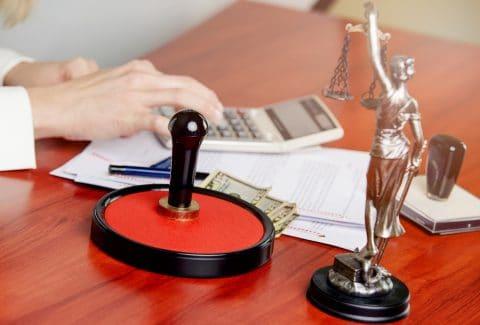 Notargebühren bei Scheitern der Beurkundung eines Grundstückskaufvertrages