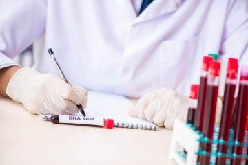 Erbscheinsverfahren – Inzidente Prüfung der Vaterschaft nicht möglich