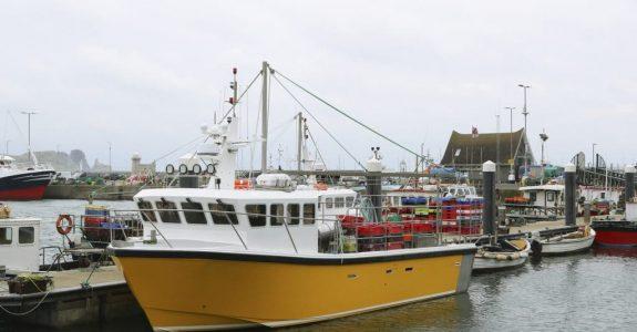 Herausgabe eines Schiffs - einstweilige Verfügung - Vorwegnahme der Hauptsache