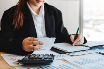 Rückerstattung des überzahlten Betrags einer überhöhten Rechtsanwaltsgebühr
