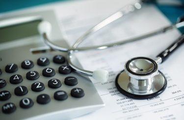 Pfändungsfreibetragserhöhung um die Kosten der privaten Krankenversicherung