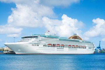 Kreuzfahrt – Reisepreisminderung bei Vereinbarung eines bestimmten Speisenangebots