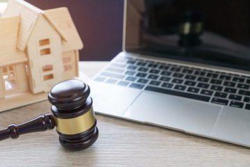 Notargebühren – Geschäftswert einer sog. Maklerklausel