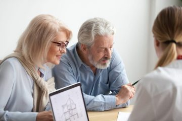 Maklercourtage – Verwirkung wegen Falschinformationen über wesentliche Fragen des Käufers