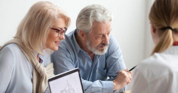 Maklercourtage - Verwirkung wegen Falschinformationen über wesentliche Fragen des Käufers