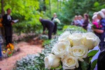 Schmerzensgeldanspruch Totenfürsorgeberechtigter bei rechtswidriger Umbettung des Verstorbenen