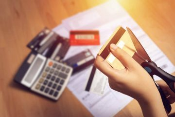 Kreditkartenzahlung – nicht autorisierte Zahlungsvorgänge – Haftung des Zahlungsdienstleisters