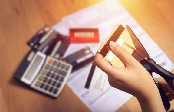 Kreditkartenzahlung - nicht autorisierte Zahlungsvorgänge - Haftung des Zahlungsdienstleisters
