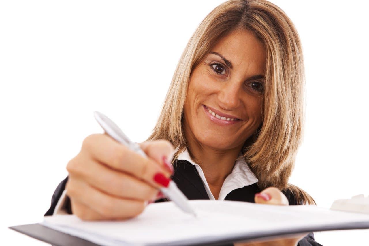 Kaufabsichtserklärung - Nichtzustandekommen eines Kaufvertrags - Vertragsstrafe