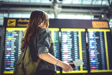 Verspätung eines Interkontinentalfluges und außergewöhnlichere Umstande – Ausgleichsanspruch