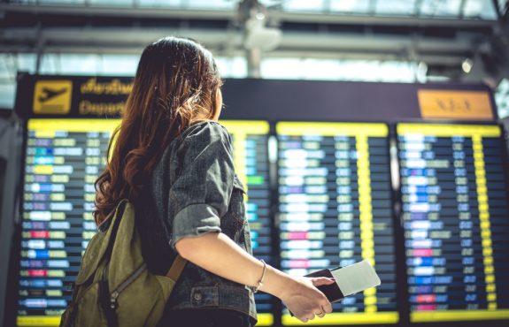 Verspätung eines Interkontinentalfluges und außergewöhnlichere Umstande - Ausgleichsanspruch