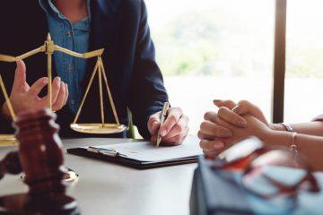 Erbscheinserteilungsverfahren – Geschäftswert des Beschwerdeverfahrens