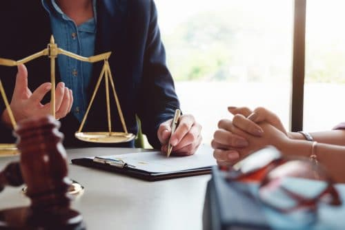 Erbscheinserteilungsverfahren - Geschäftswert des Beschwerdeverfahrens