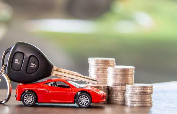 Darlehensabänderung muss alle wesentlichen Vertragsinhalte beinhalten