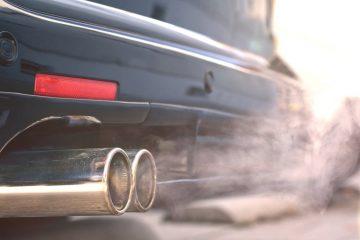 Dieselskandal – Bestreiten der Verwendung einer Abschalteinrichtung in einem Dieselmotor EA 189