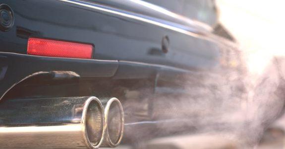 Dieselskandal
