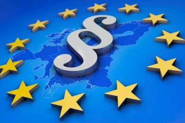 Flugverspätung Anschlussflug außerhalb der EU – Entschädigungsanspruch besteht
