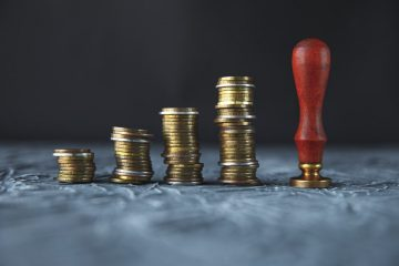 Notargebühren – Herabsetzung der Kostenberechnung