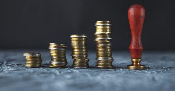 Notargebühren - Herabsetzung der Kostenberechnung