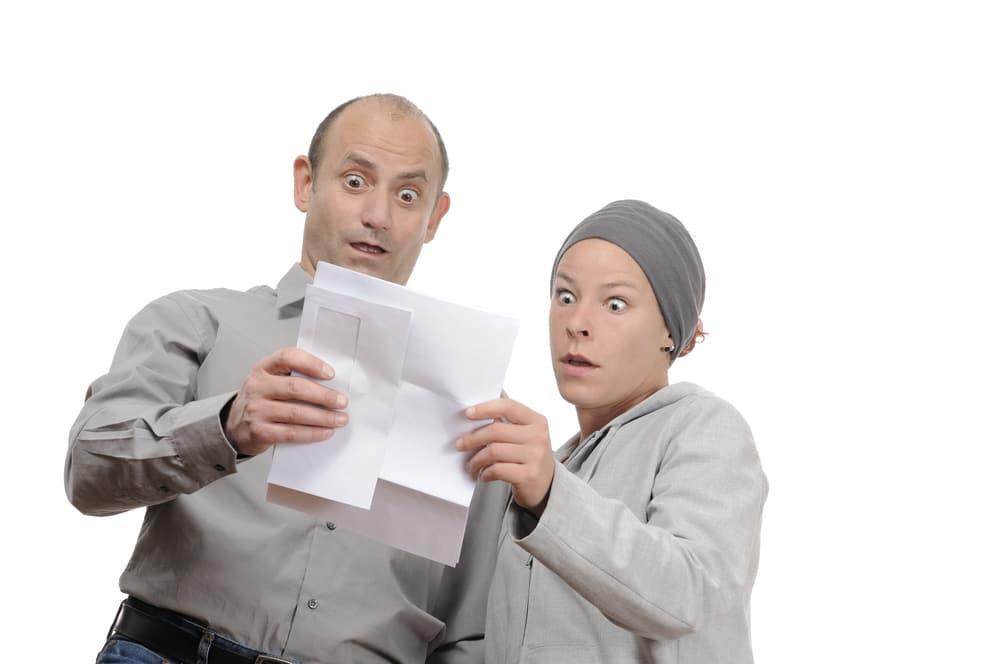 Wohnungsrechtslöschung bei gleichzeitig bestehendem Mietvertrag