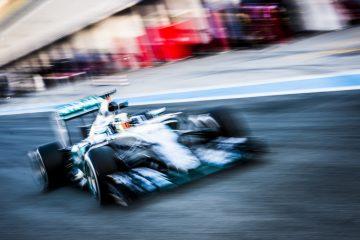 Ticket-Kauf – Vorleistungspflicht bei Kauf von Formel-1-Eintrittskarten