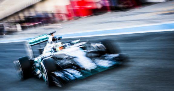 Ticket-Kauf - Vorleistungspflicht bei Kauf von Formel-1-Eintrittskarten