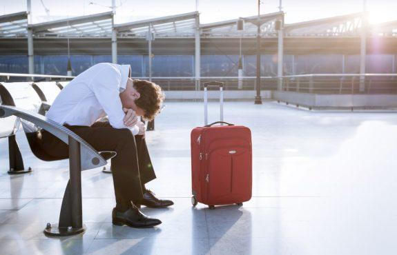 Nichtbeförderung wegen nachträglicher Flugverlegung - Ausgleichszahlungsanspruch