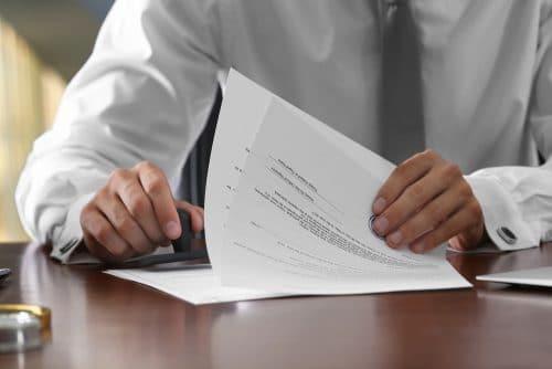 Grundstücksverkäuferhaftung wegen Verletzung der Aktualisierungspflicht des Liegenschaftskatasters